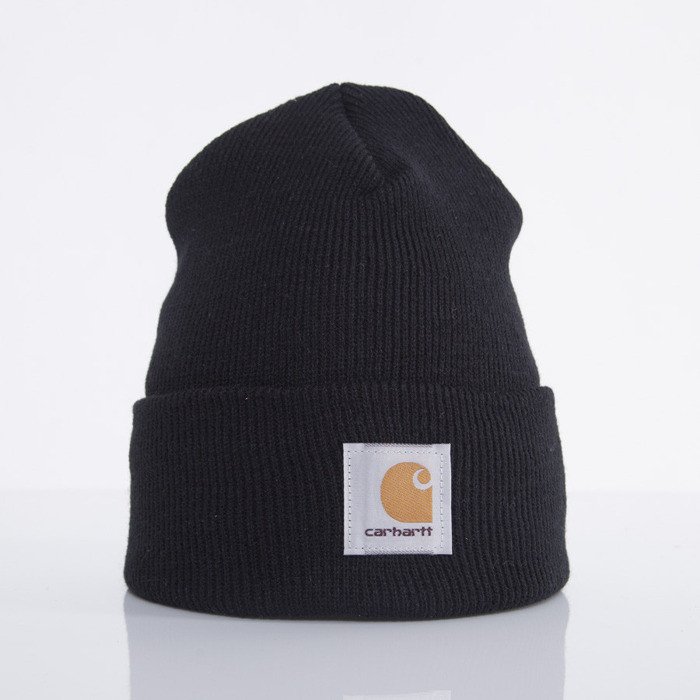https://panelv2.traffictrends.pl/storage/userfiles/2020/4/wv3-pol_pl_Carhartt-WIP-czapka-Acryllic-Watch-Hat-black-34578_2.jpg